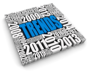 Tendencias-rsc-rse-trends-csr-2015