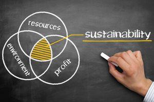 educacion-rse-rsc-sostenibilidad