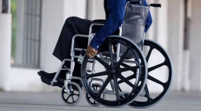 retos-discapacidad-rsc-rse