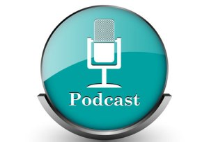 podcasts-rsc-rse-csr-gestión-de-crisis