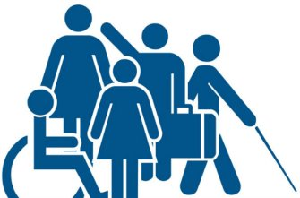 empresa-clientes-discapacidad