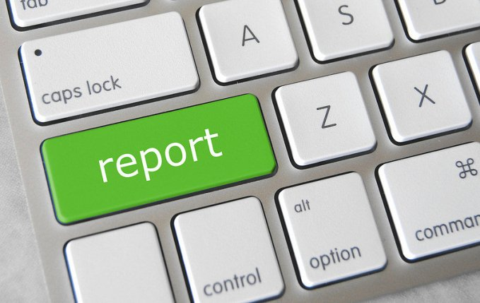 Tendencias-reporting-rsc-sostenibilidad-2015