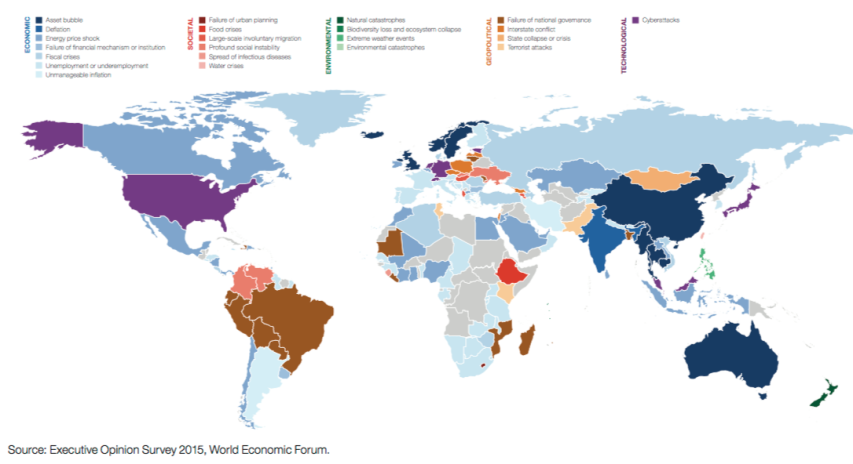 riesgos-globales-por-piases