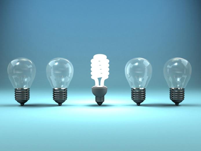 innovación-responsable