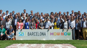 sustainable-brands-bcn-2016