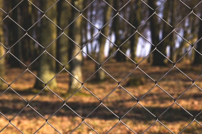 barreras-economía-circular