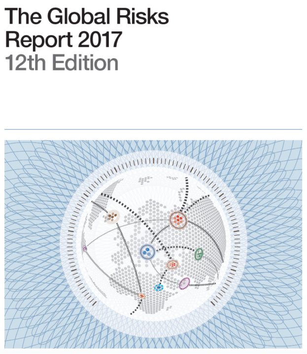 Global-Risks-Report-2017