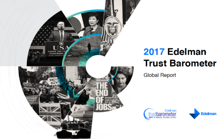 edelman-trust-barometer-2017