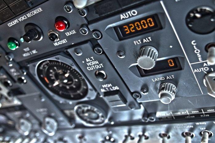 cabina-avion-boeing