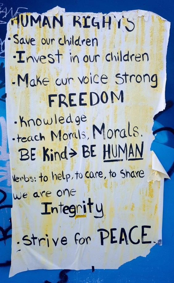 diligencia-debida-derechos-humanos-ddhh