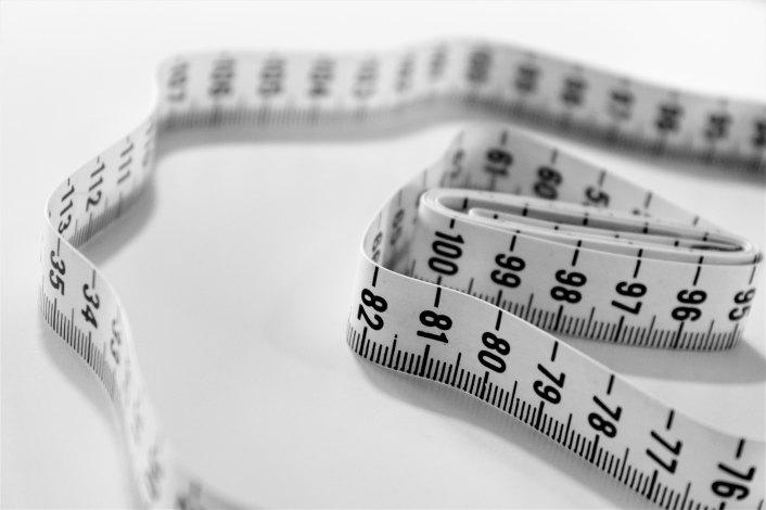herramientas-medición-impacto-social