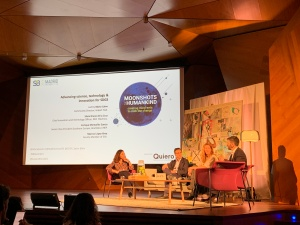 sustainable-brands-madrid-2019