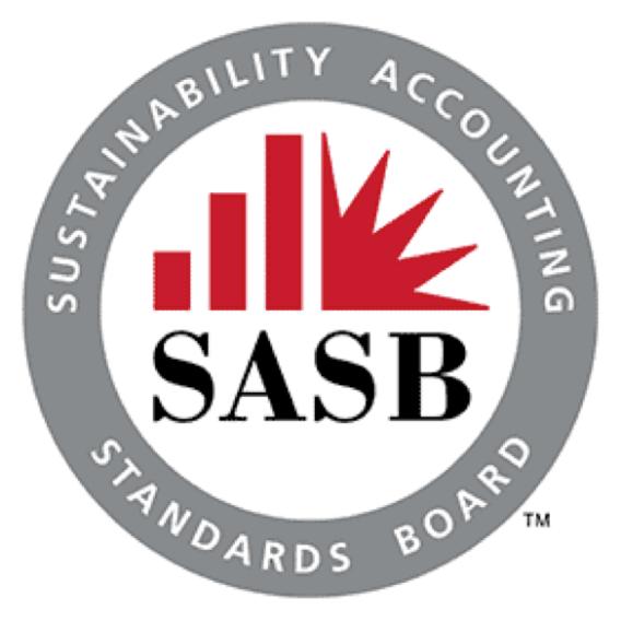 logo-sasb